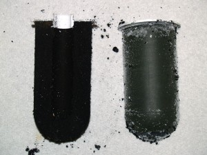 Carbon filters3