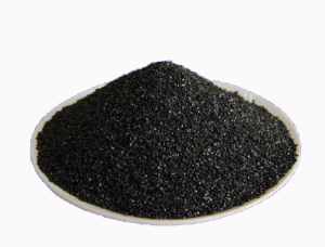 granullar activated charcoal