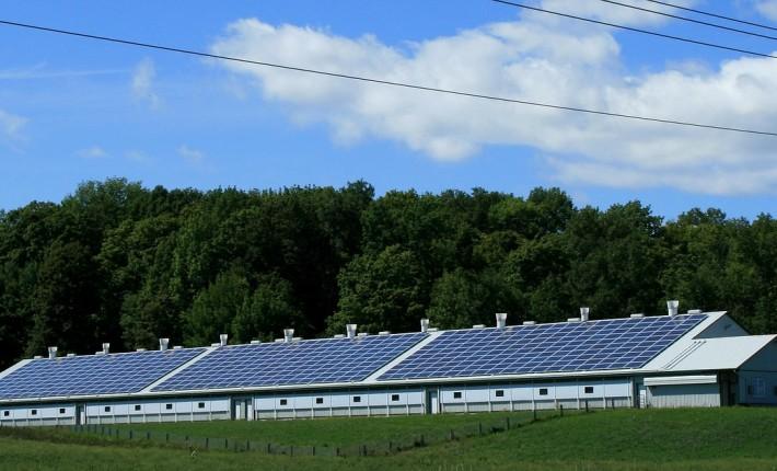 solar-power-71705_1280